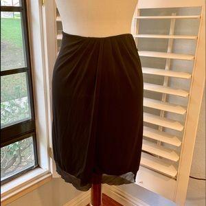 ANN TAYLOR Skirt • NEW!